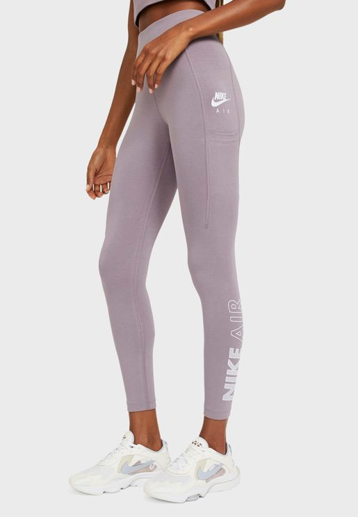 NSW Air Leggings