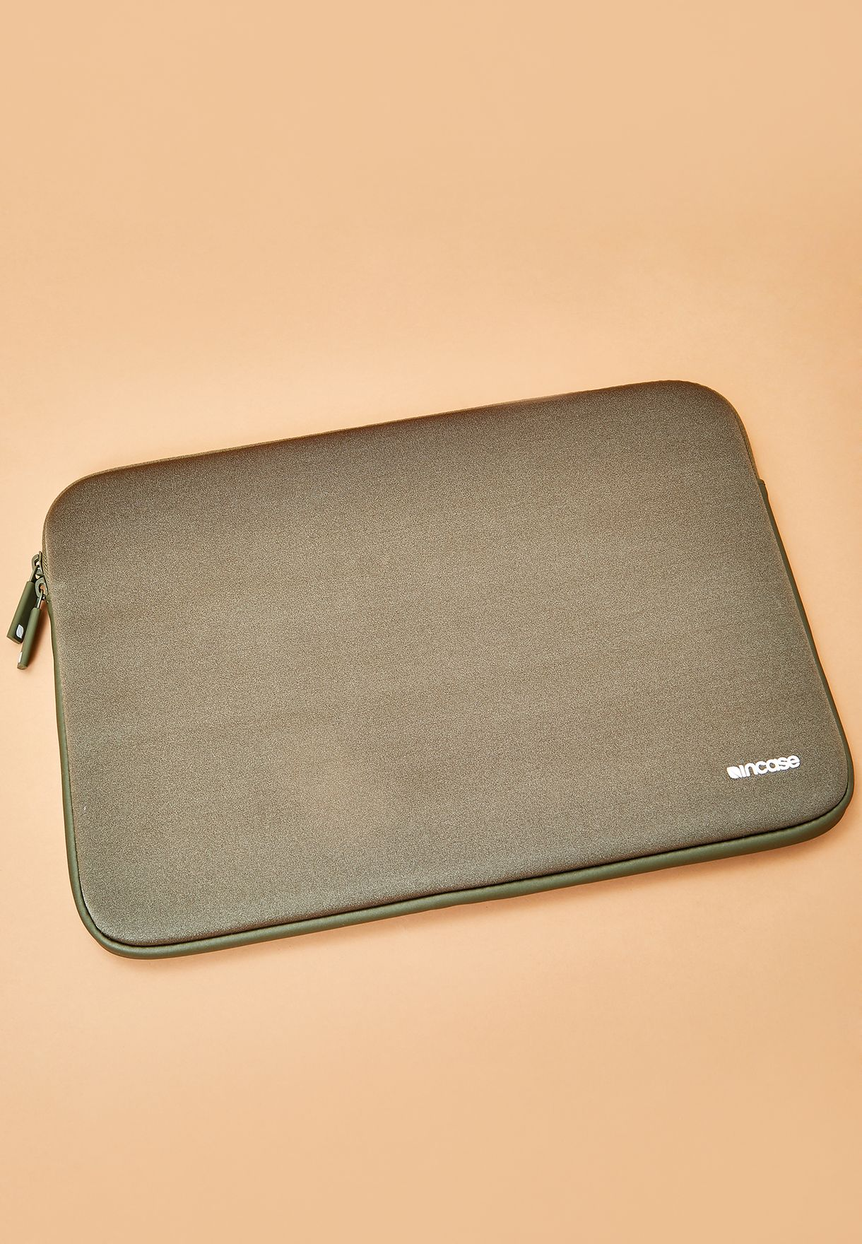 "15"" Thunderbolt Macbook Sleeve"