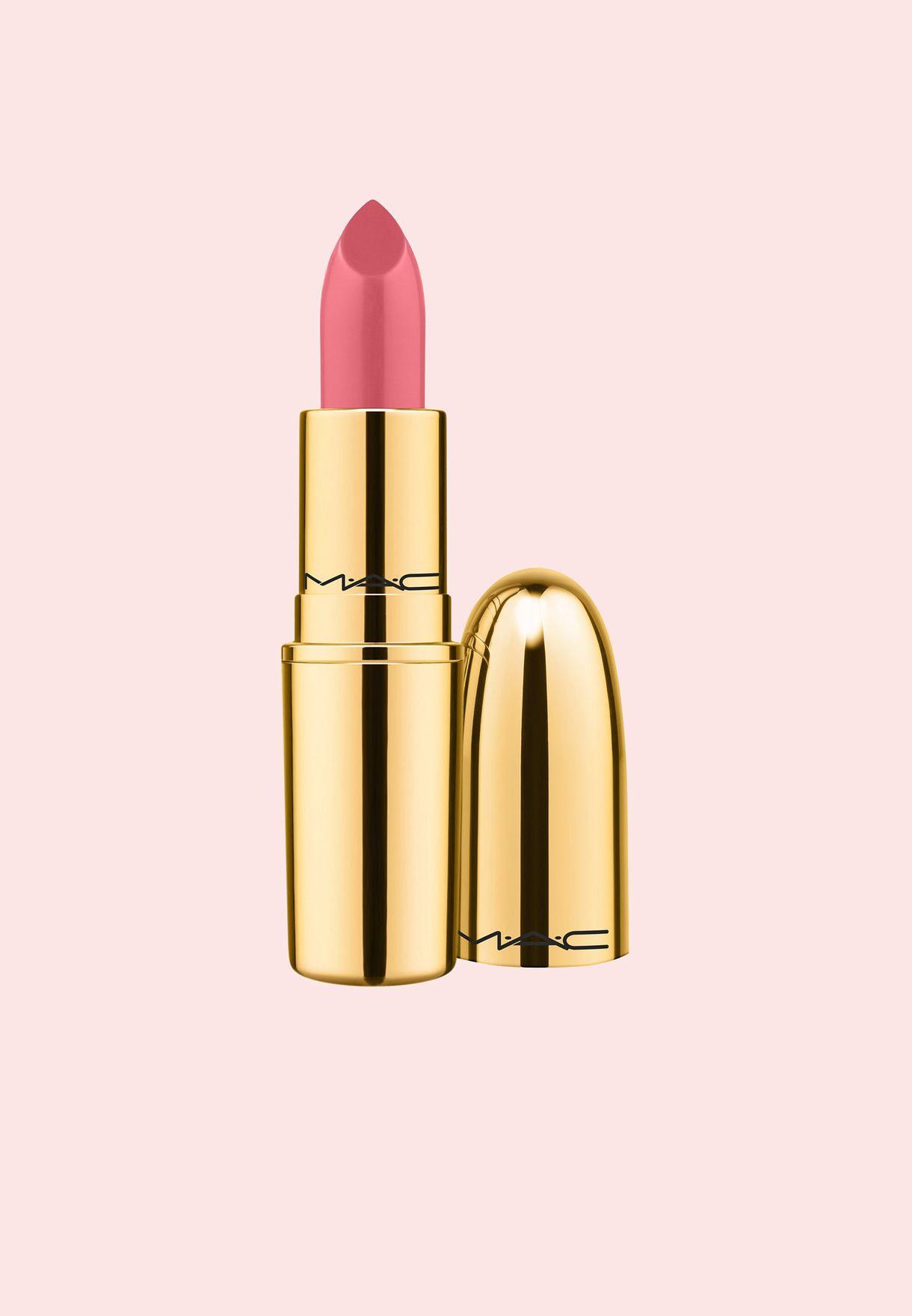 MAC Makers Lipstick - Bonnie Strange
