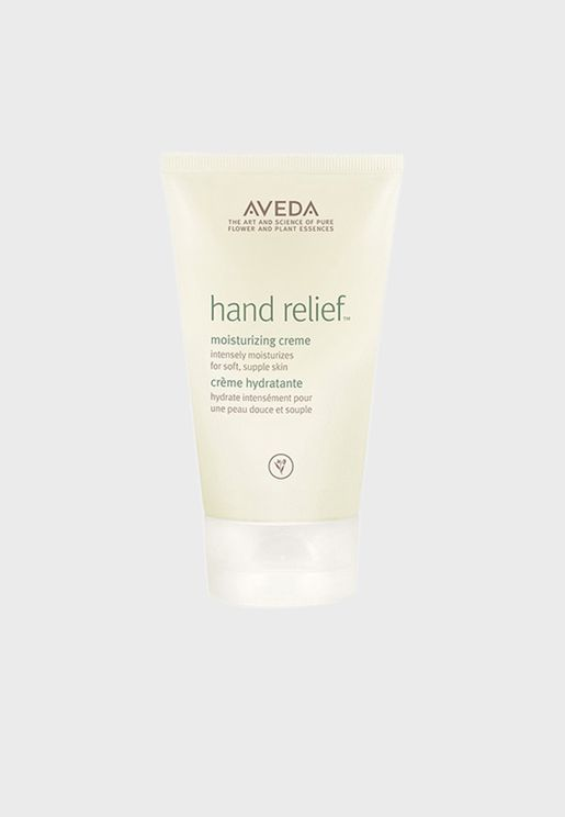 Hand Relief Moisturizing Crème 125ml