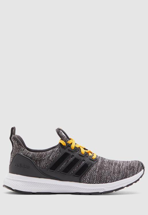 حذاء فوراتو