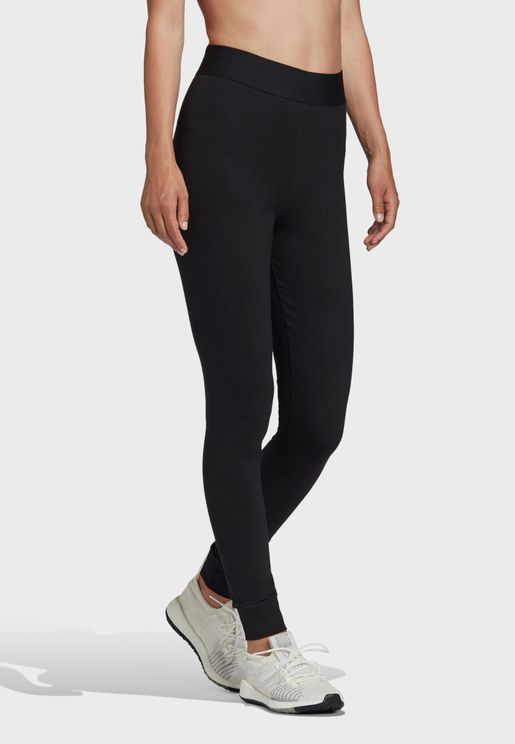Essential BOS Tights