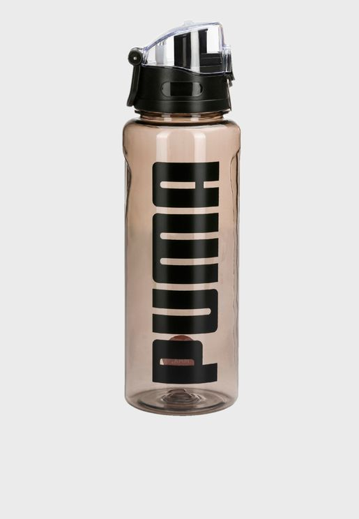 TR water bottle