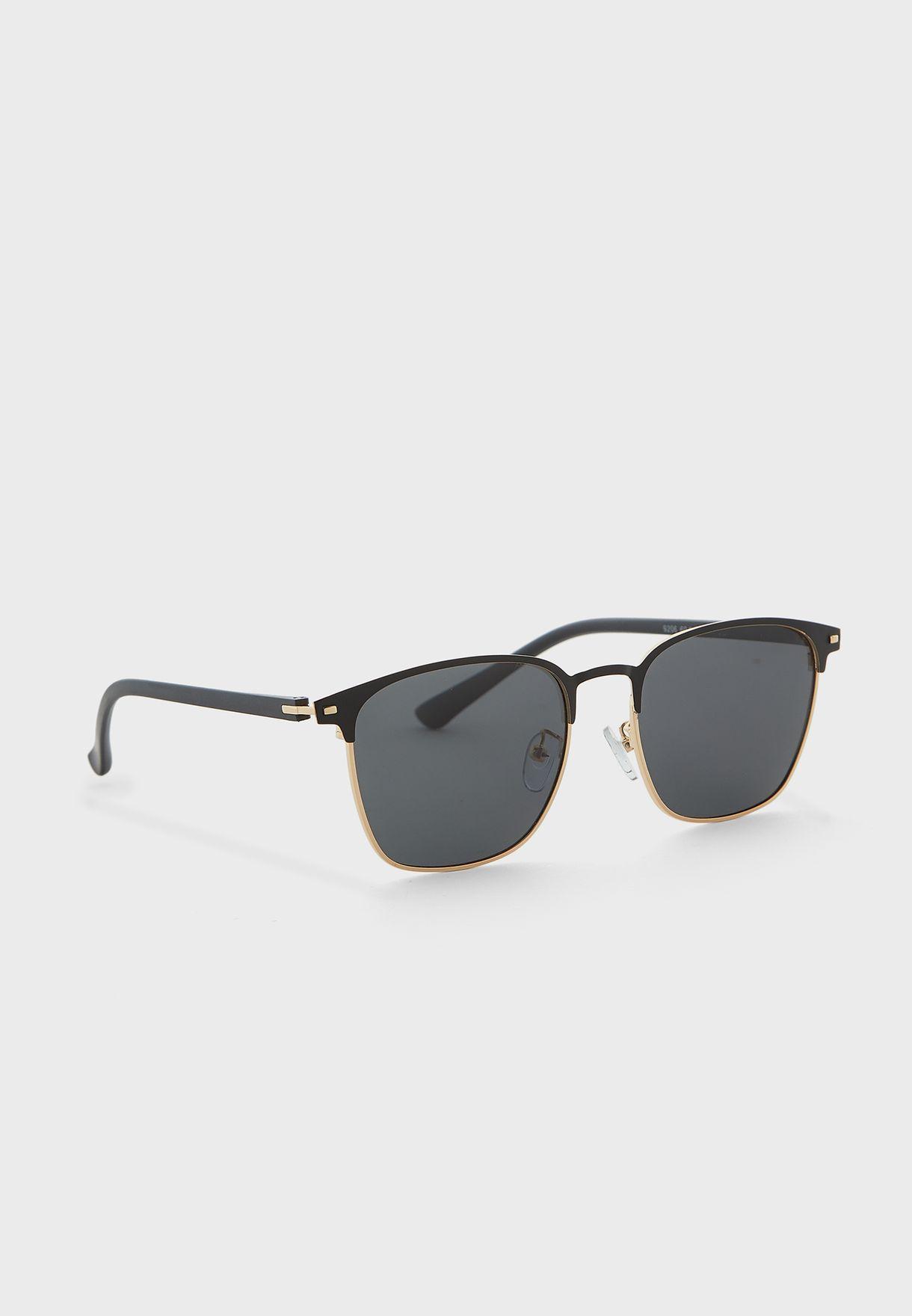 نظارة شمسية كلوب ماستر كاجوال