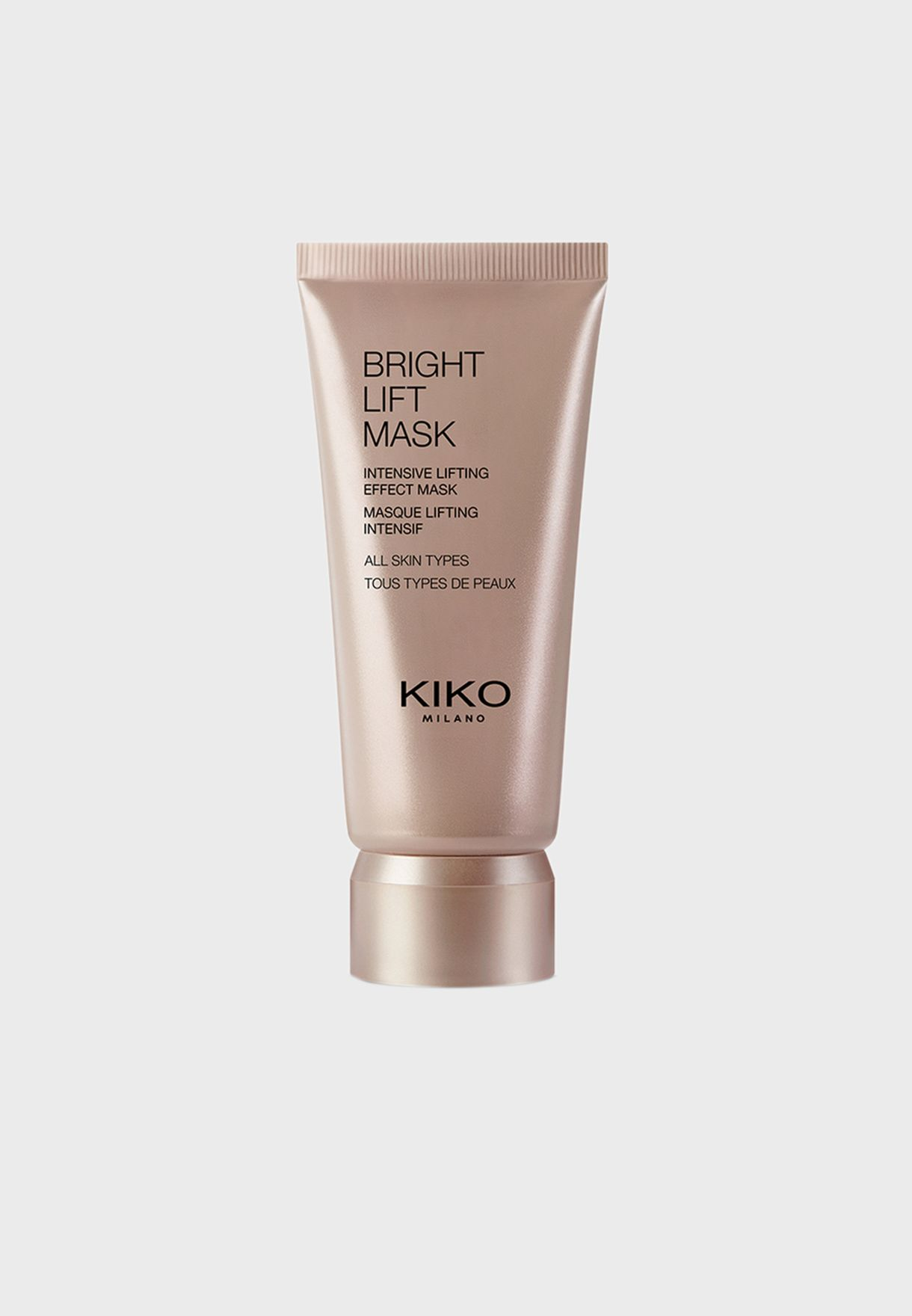 Bright Lift Mask