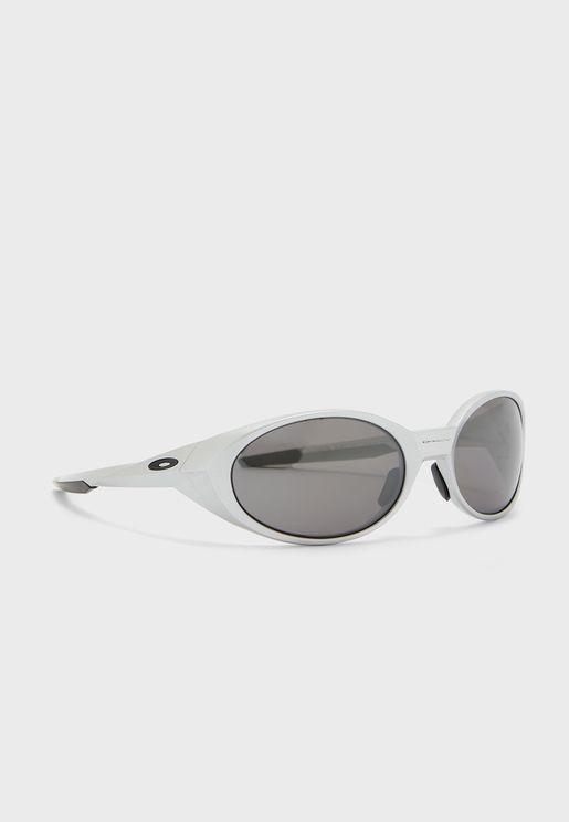 0OO9438 Shield Sunglasses