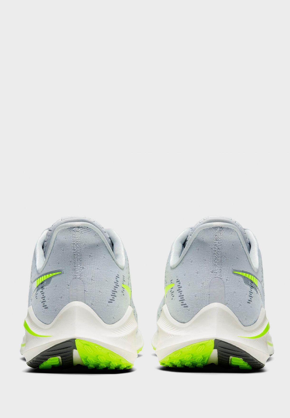 حذاء اير زوم فوميرو