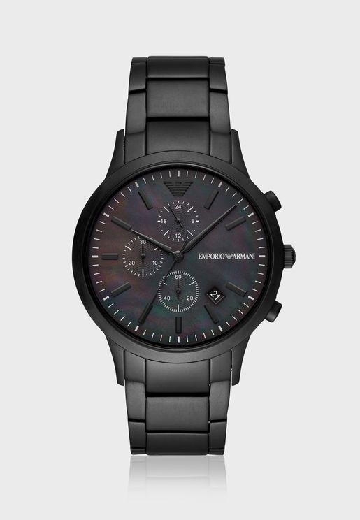 AR11275 Renato Watch