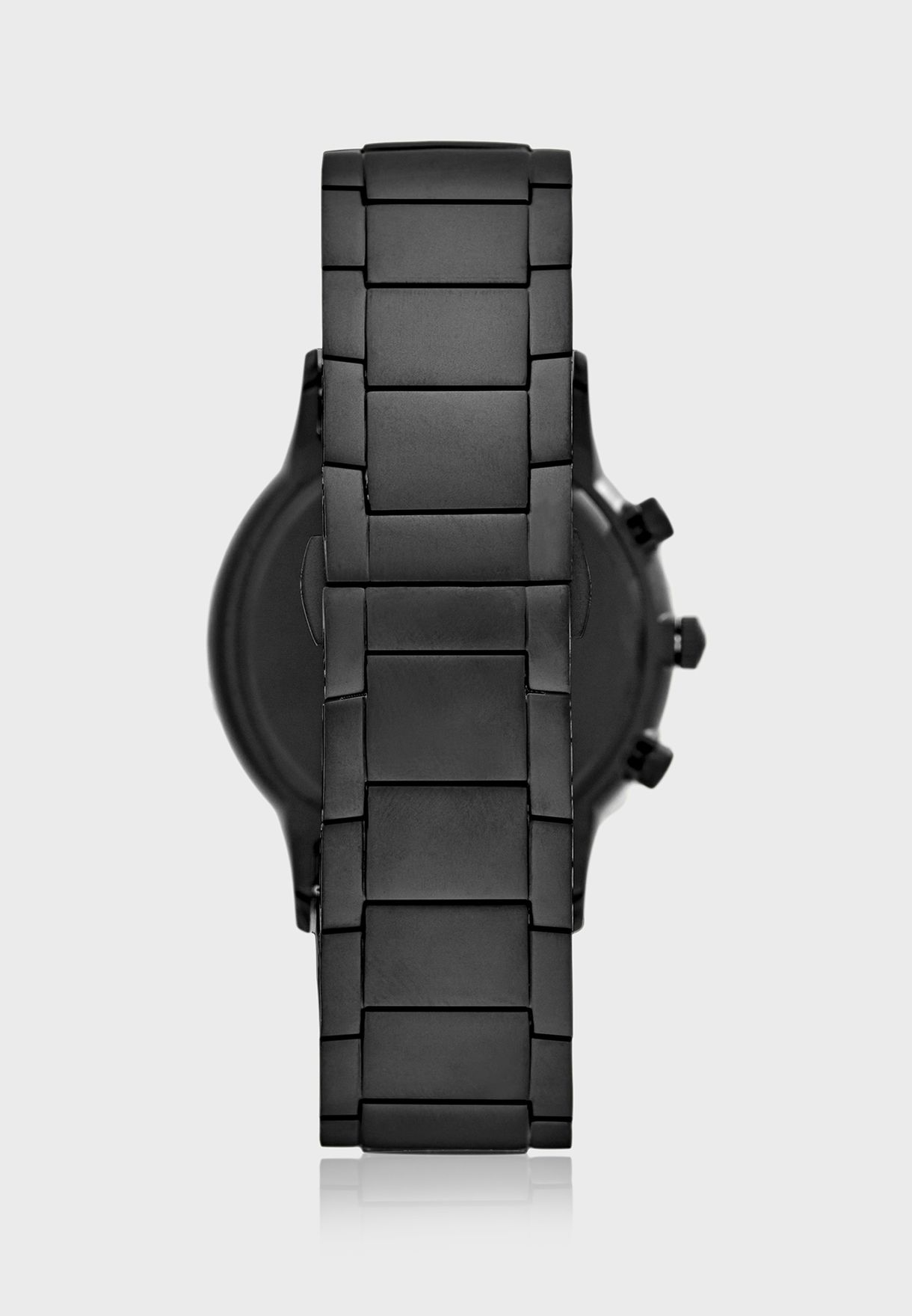 AR11275 Renato Watch