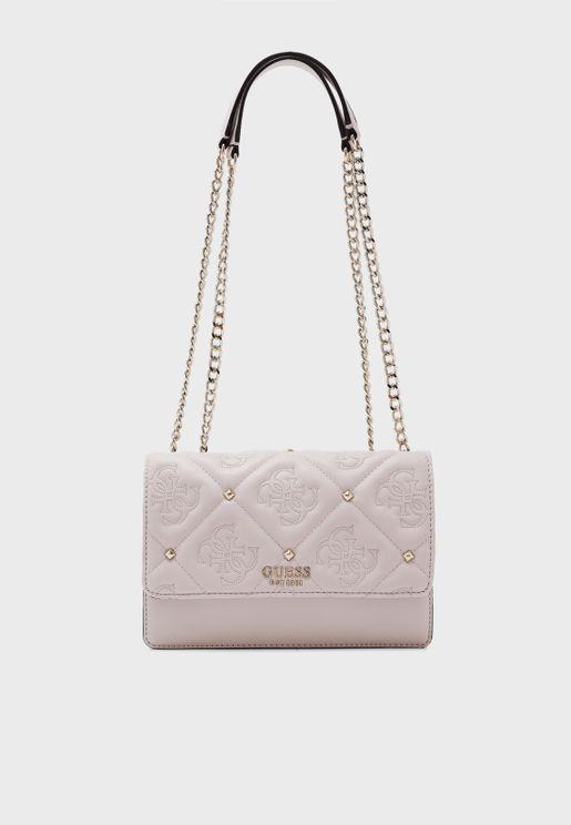 f6a37b16718 Guess Bags for Women | Online Shopping at Namshi Saudi