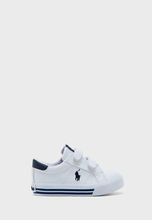 Kids Evanston EZ Sneaker