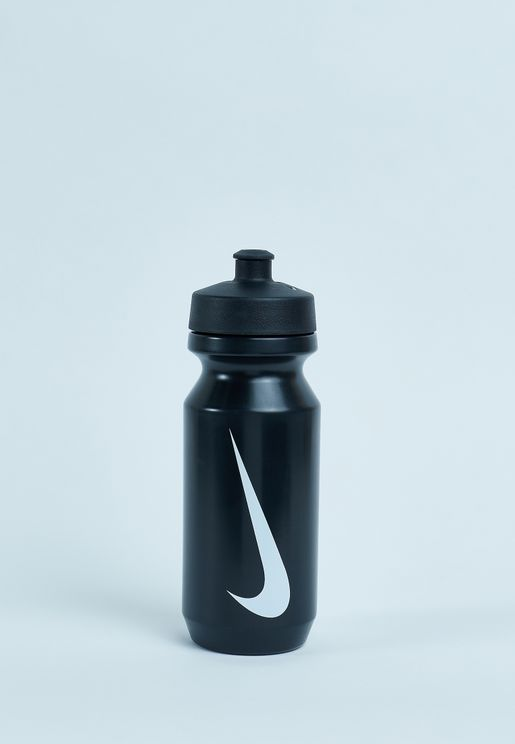 Swoosh Big Mouth 2.0 Bottle - 650ML
