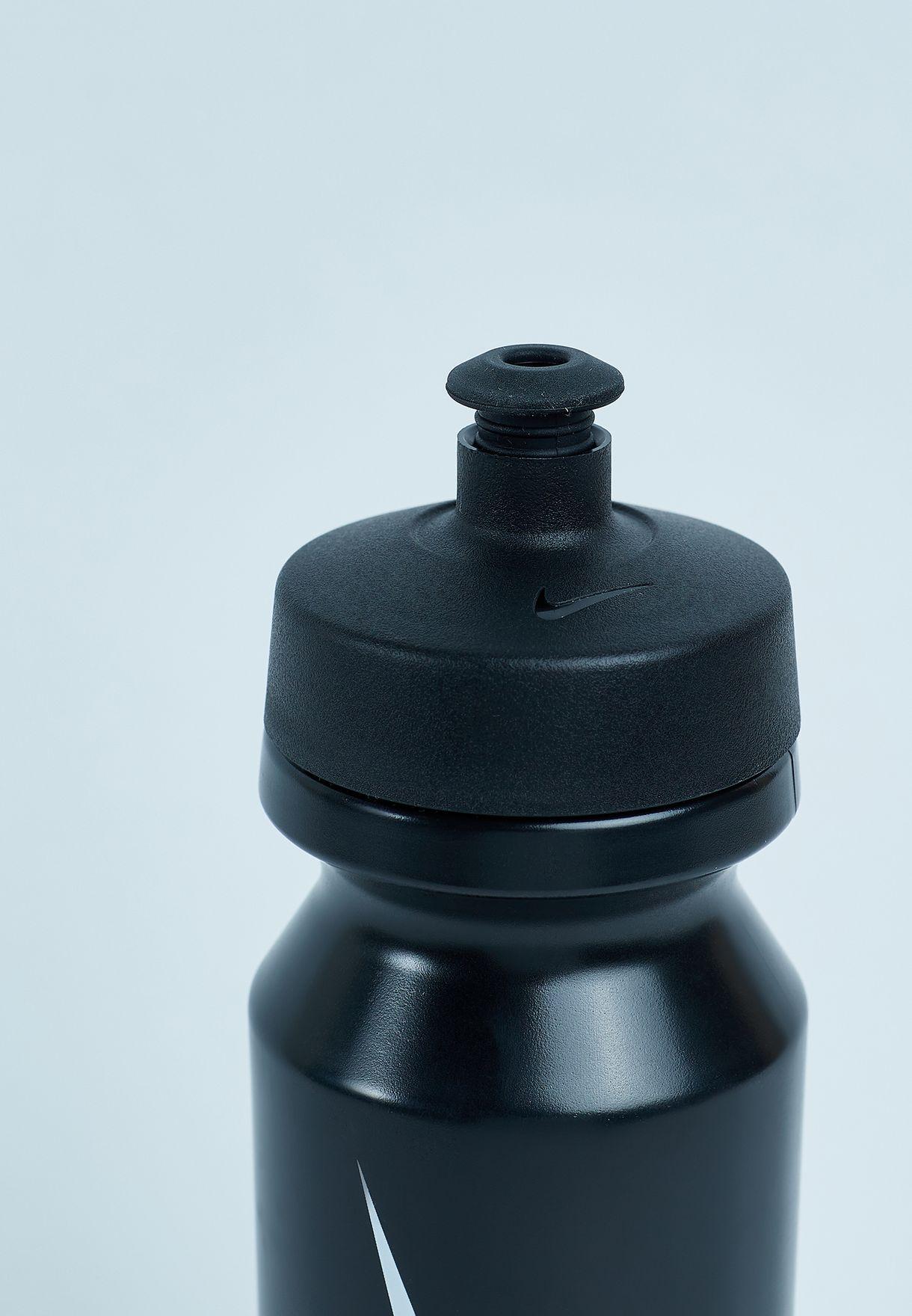 قارورة مياه - 650 مل