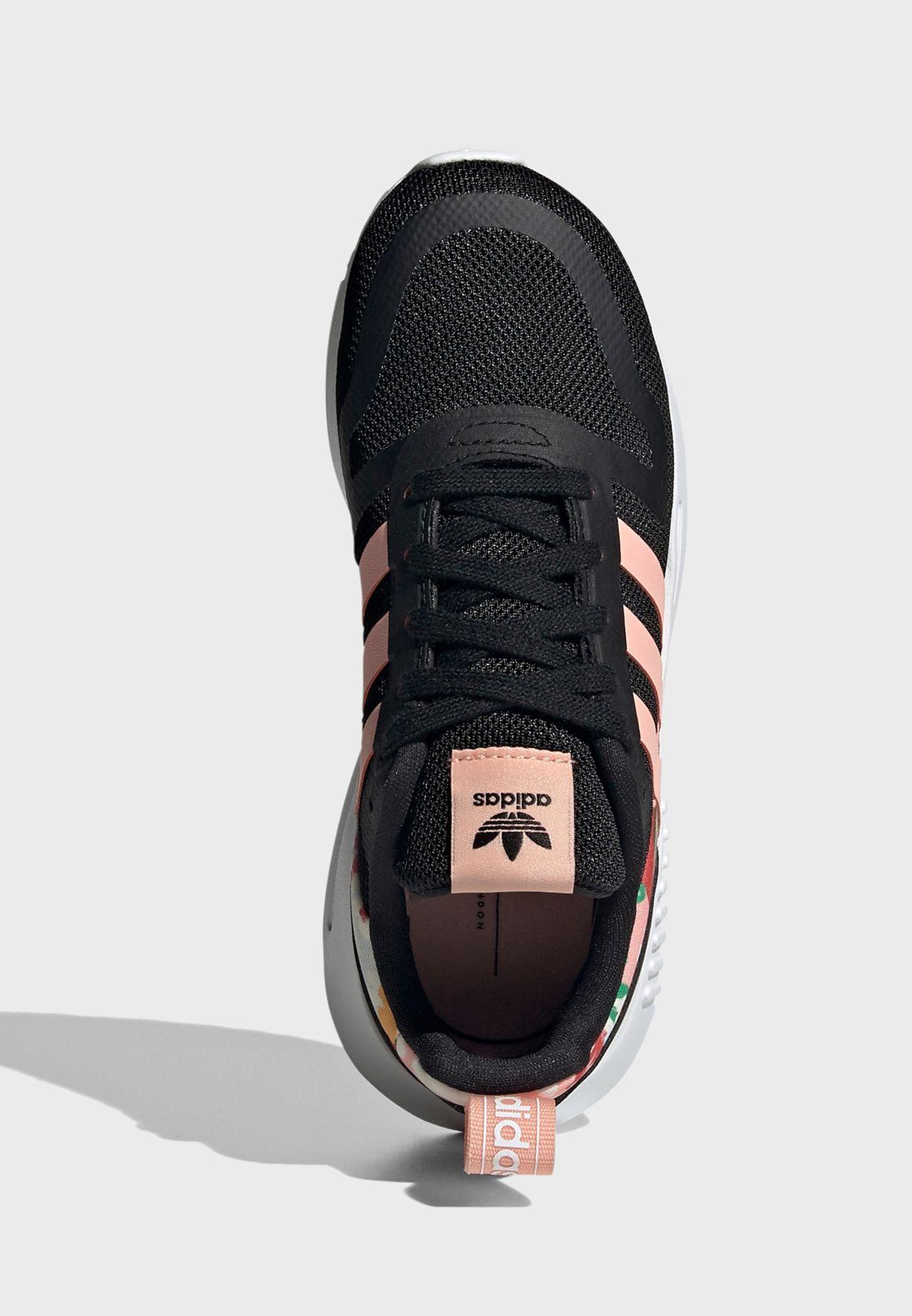 حذاء مالتكس سي