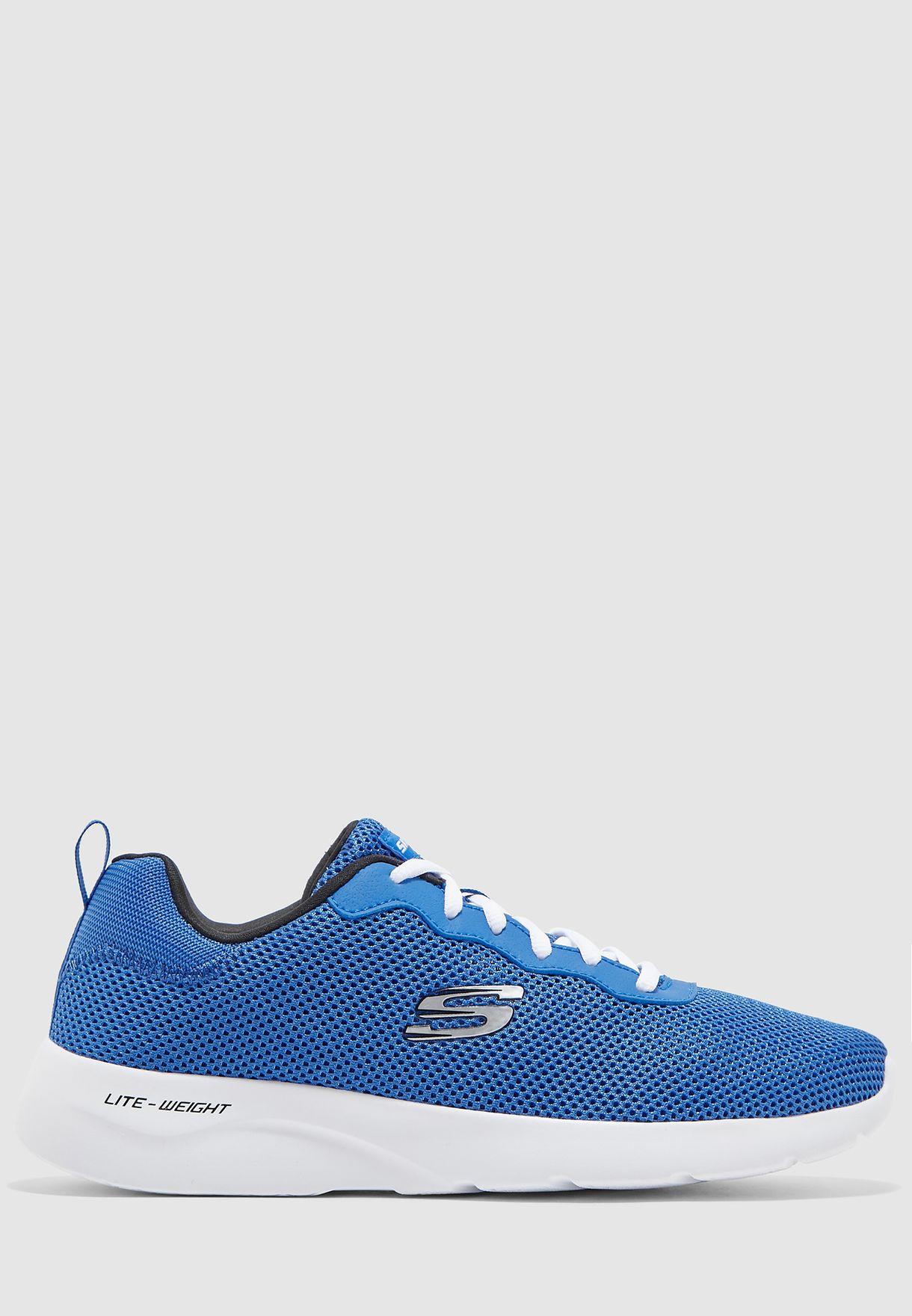 حذاء داينامايت 2.0