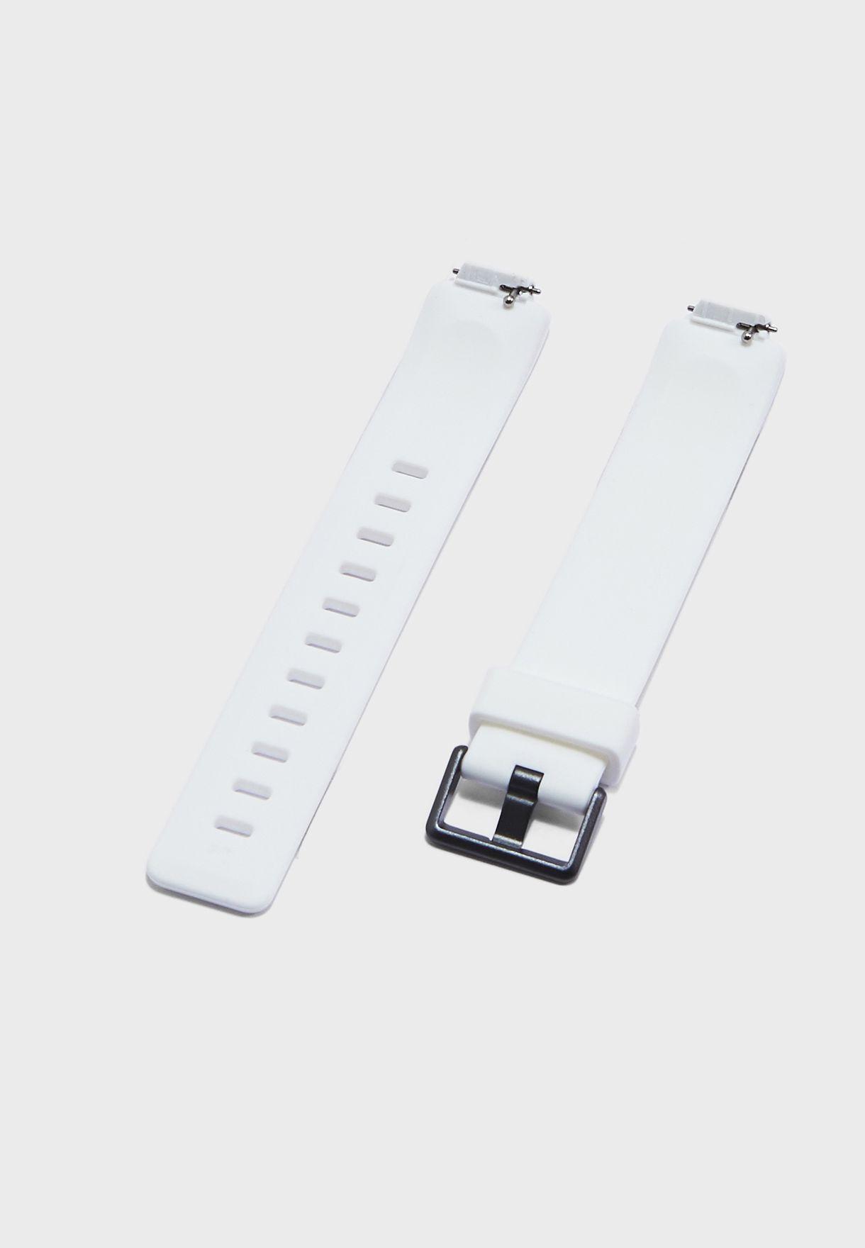 حزام لساعة انسباير الذكية