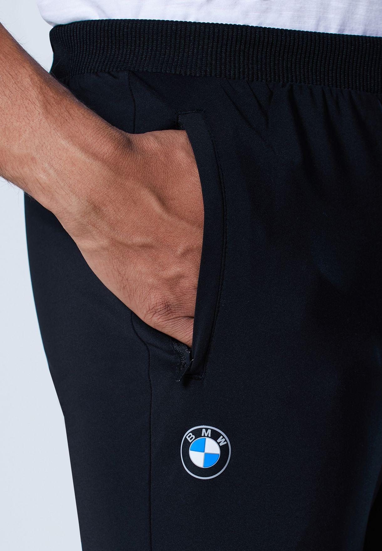 BMW MMS MCS Track Pants