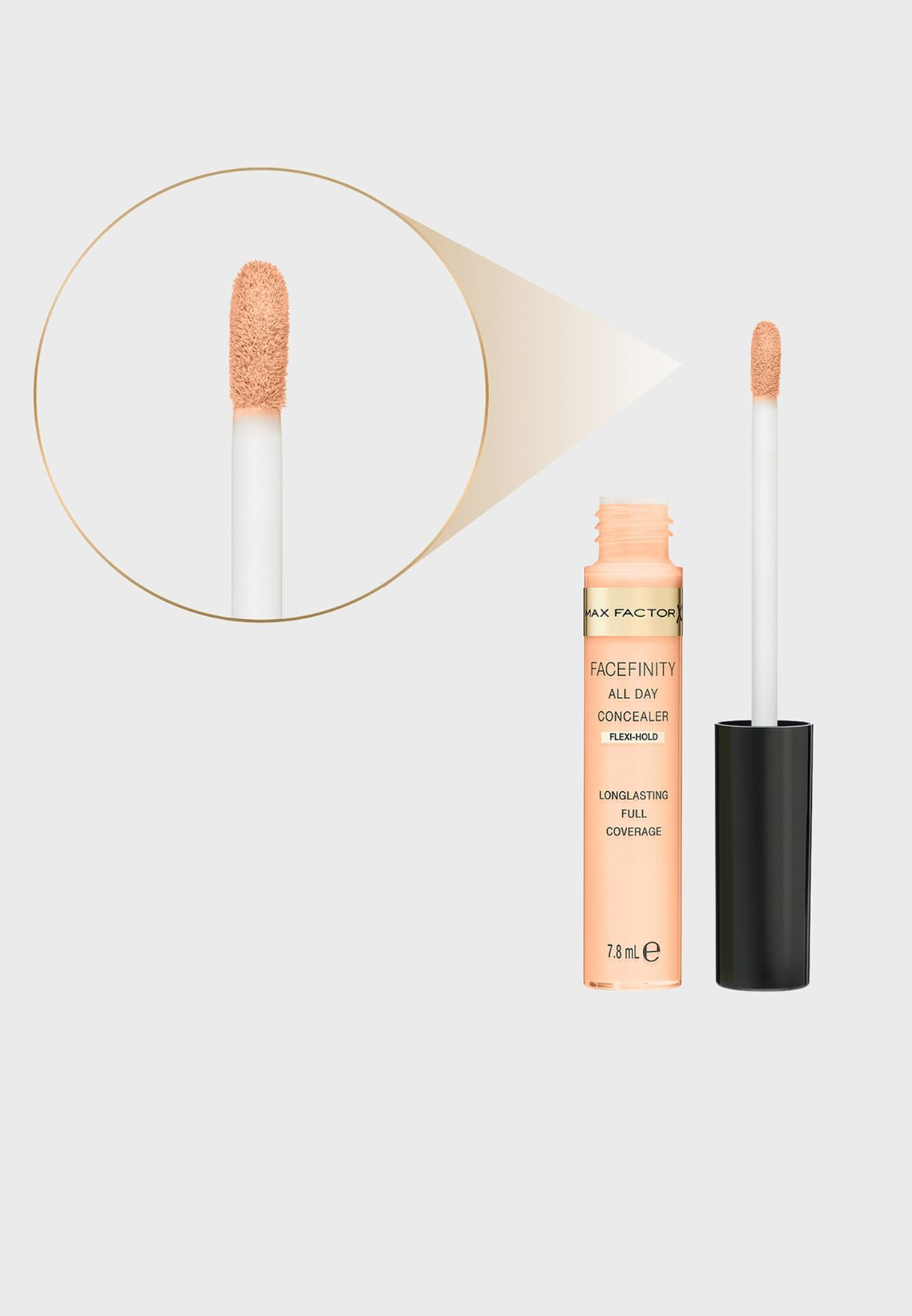 Facefinity All Day Concealer 30