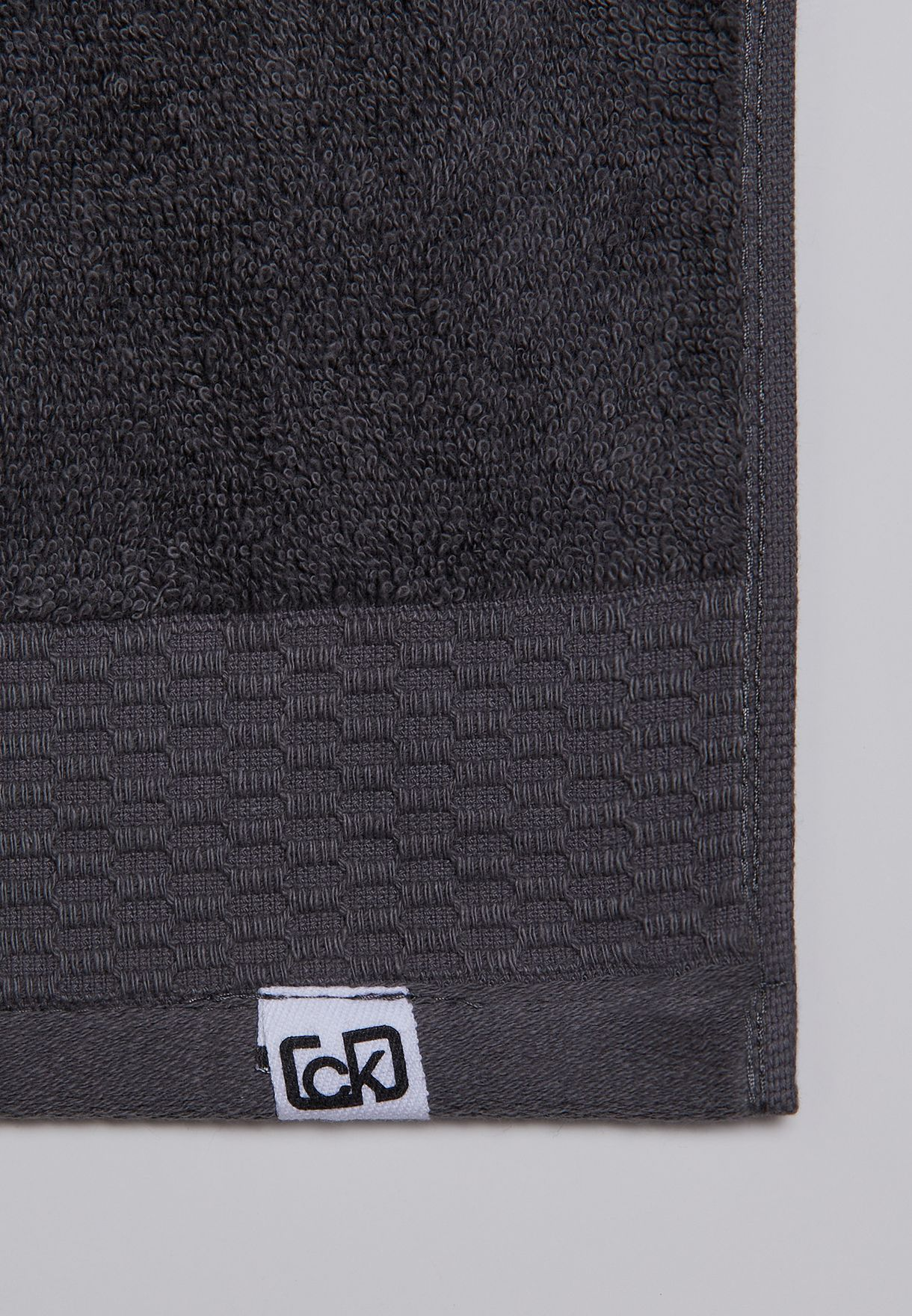 منشفة صغيرة 30x30 سم