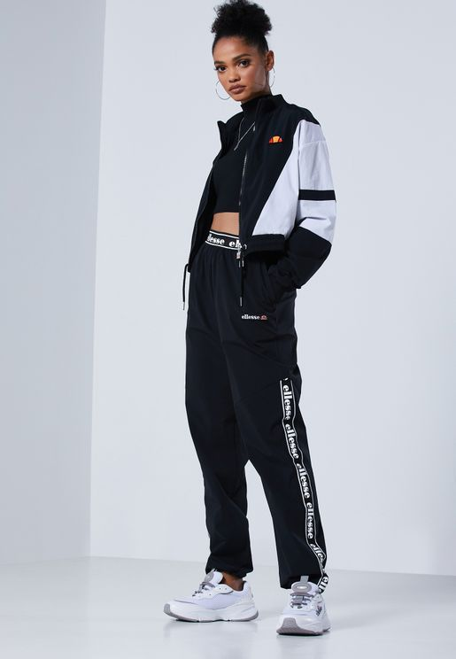 Fablola Track Pants