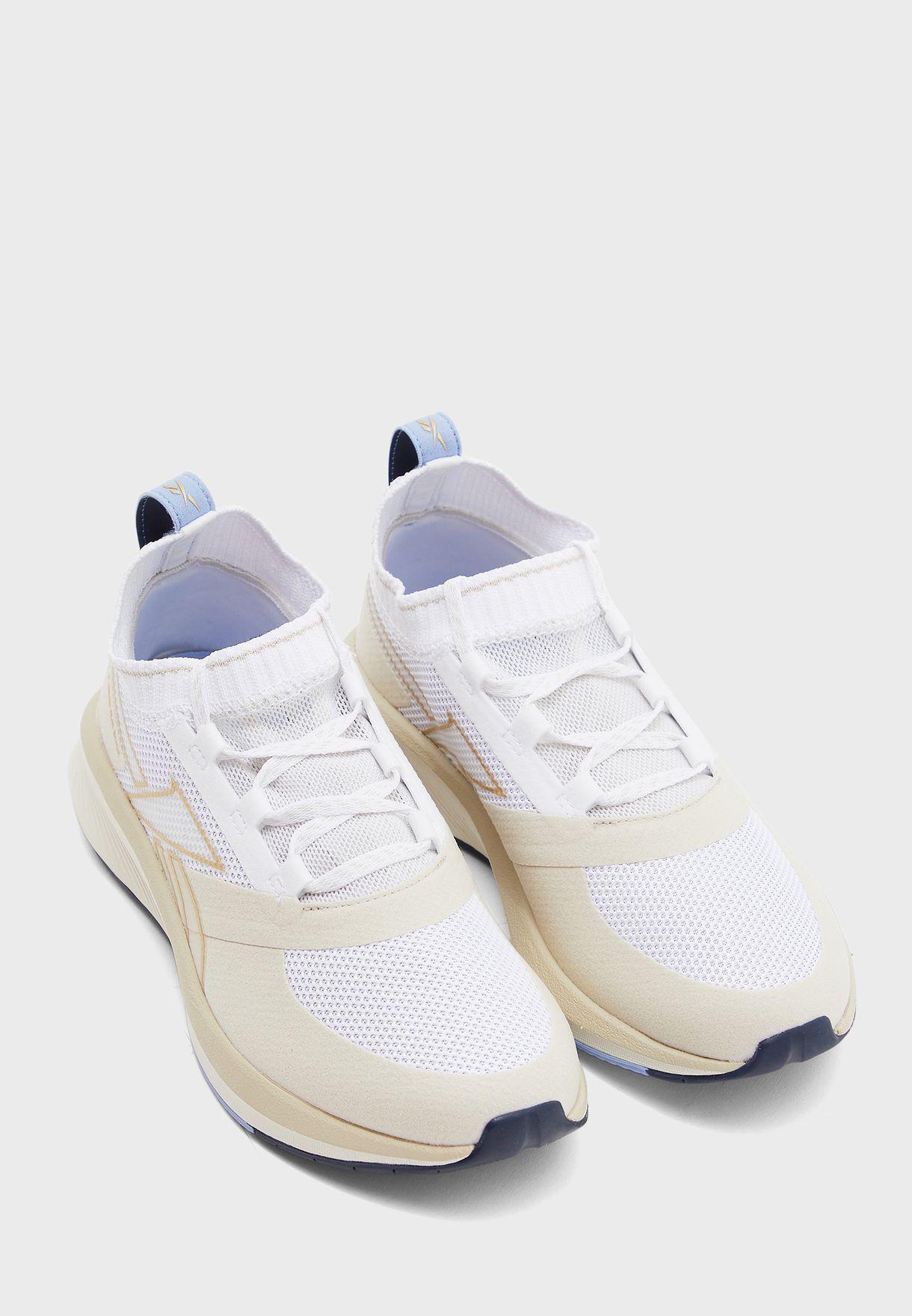 Fusium Run 20 Sock