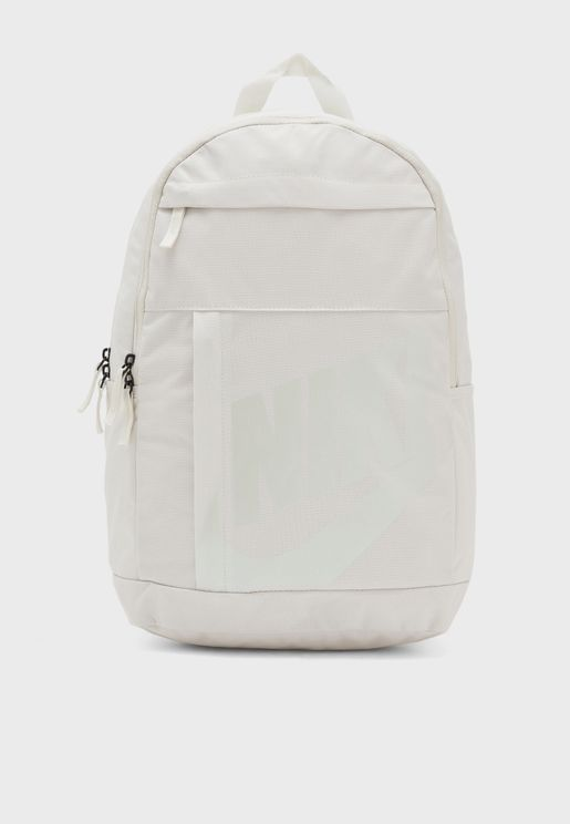 Elemental 2.0 Backpack