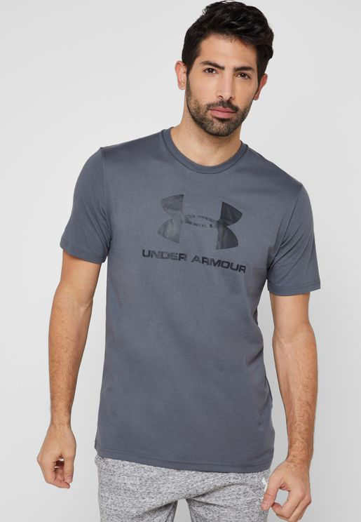a1690d1f83f Under Armour Store 2019