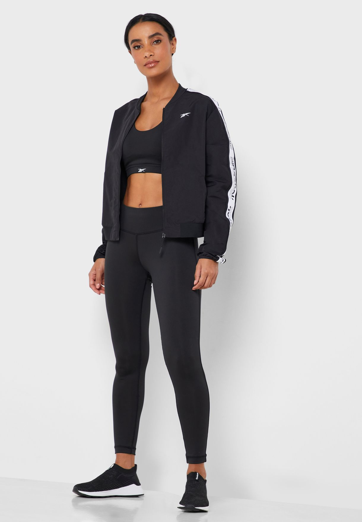 Training Essential Meet You There Tracksuit