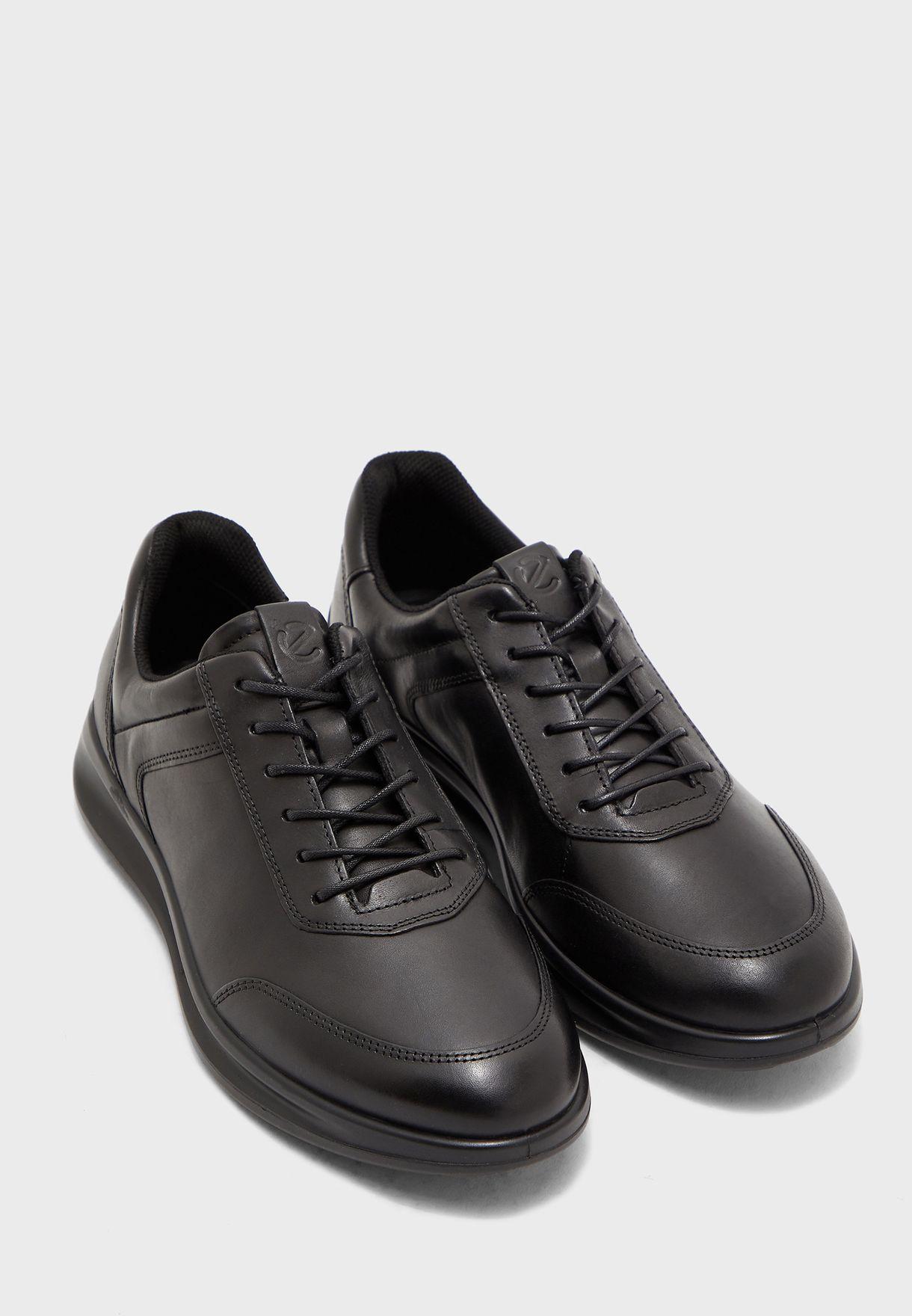 Aquet Sneakers