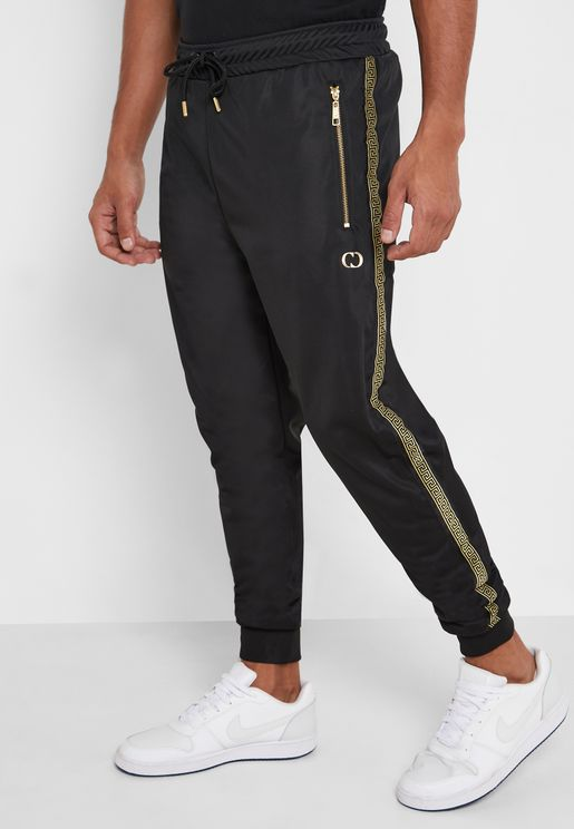 Verino Sweatpants