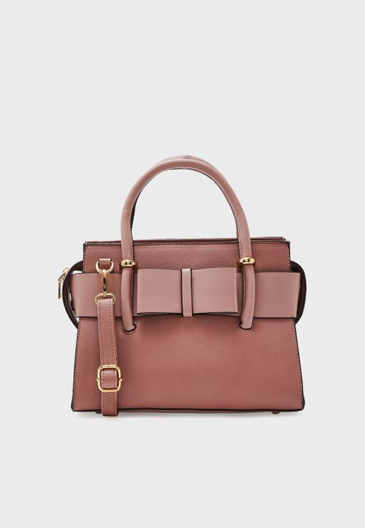 3a126557fbc Handbags for Women | Handbags Online Shopping in Muscat, other ...