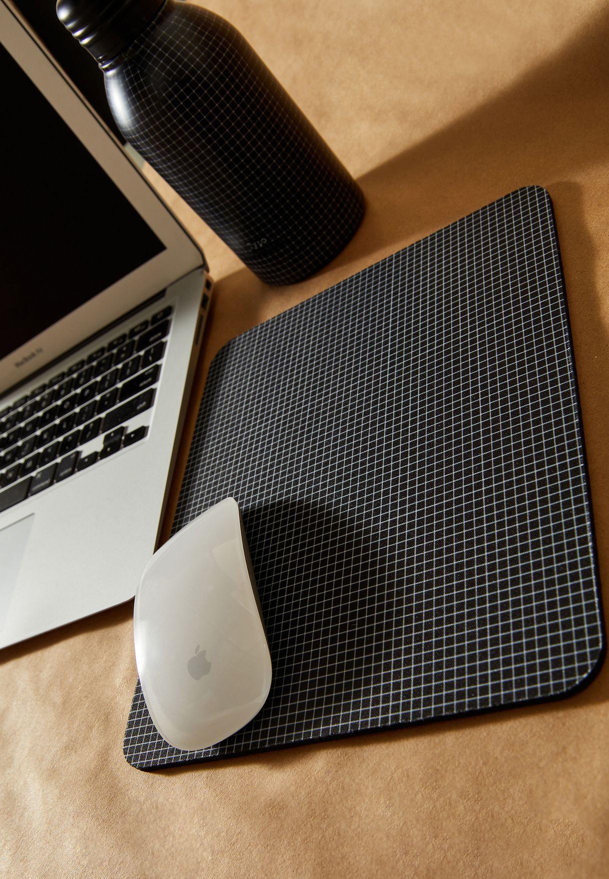 Neoprene Mouse Pad