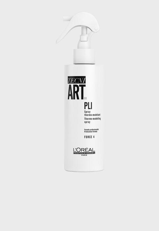Tecni Art - PLI Shaper Spray