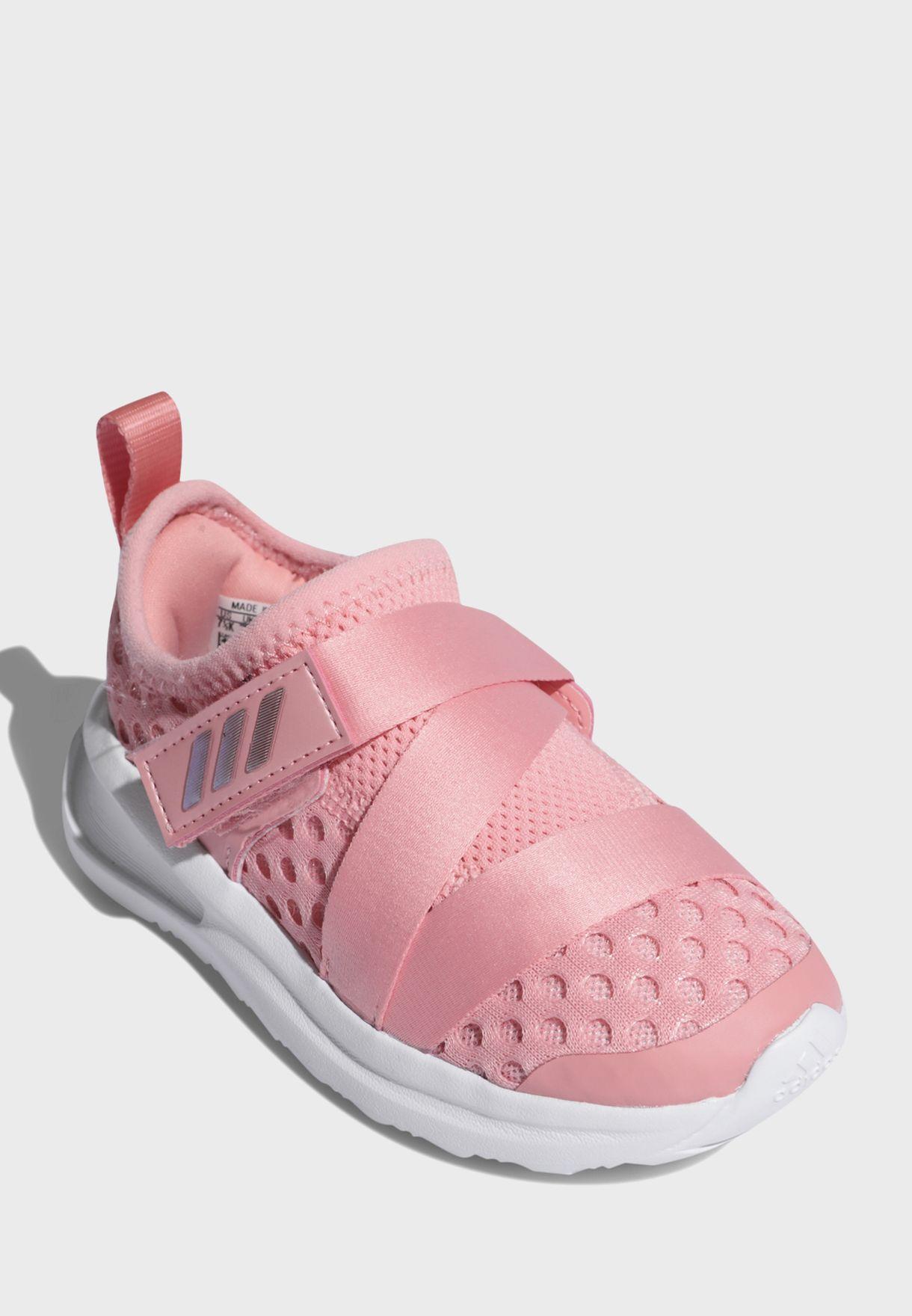 حذاء فورتارن