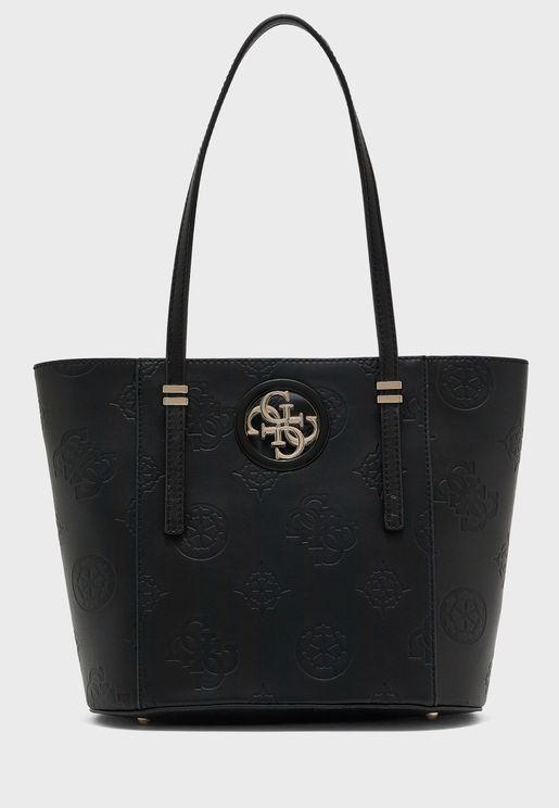 حقيبة تسوق صغيرة