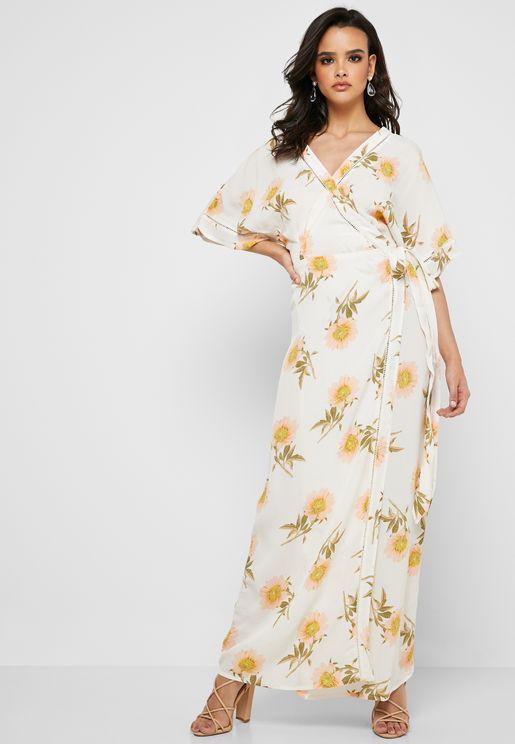 2e23cff7aa47 Miss Selfridge Store 2019 | Online Shopping at Namshi UAE