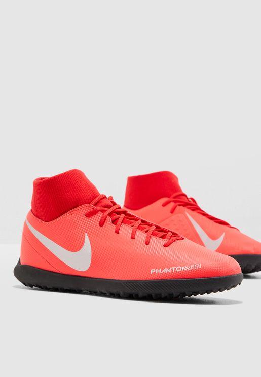 af6e016b2 احذية وجزم كرة قدم رجالية 2019 - نمشي السعودية