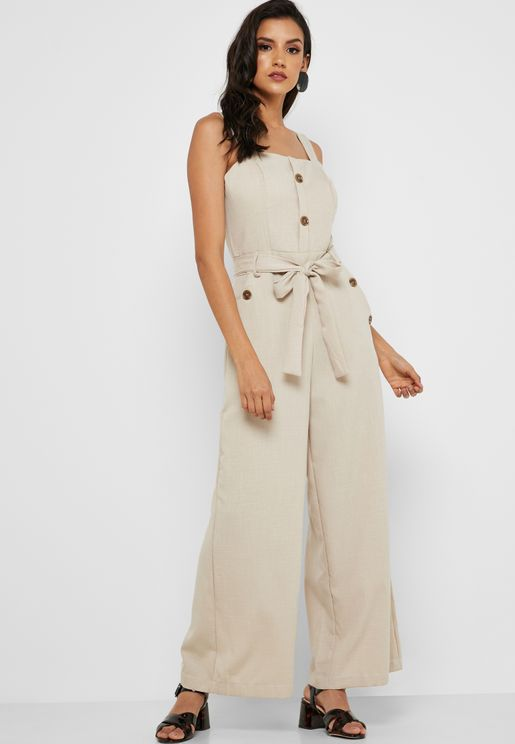 ed18963943 Jumpsuits and Playsuits for Women