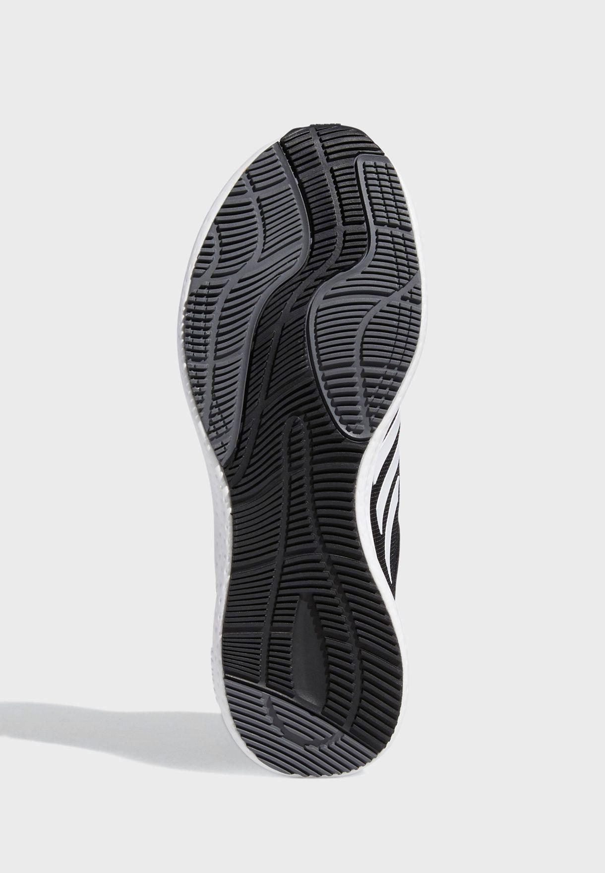 حذاء ايدج لوكس 4