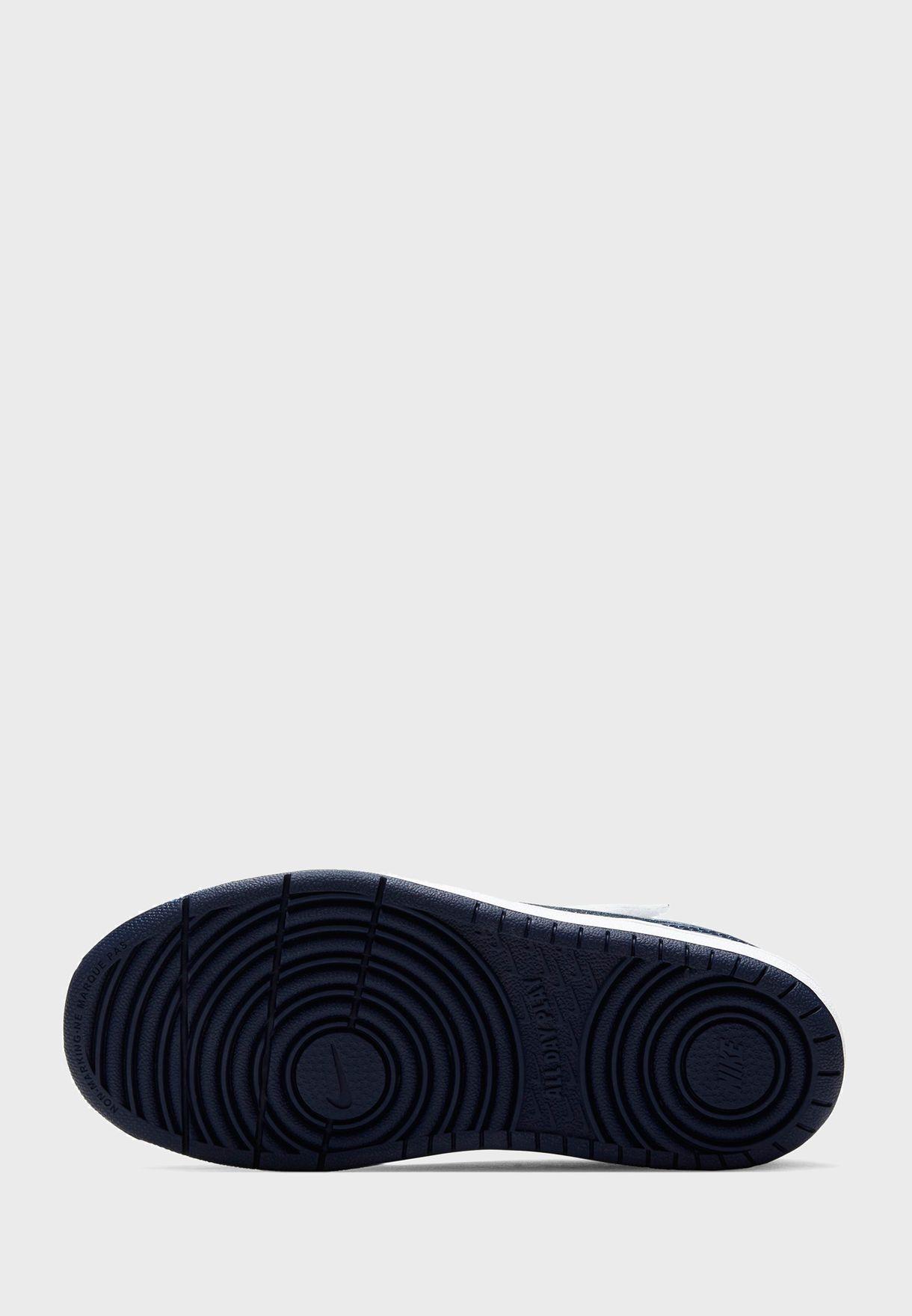 حذاء كورت بورو لو 2