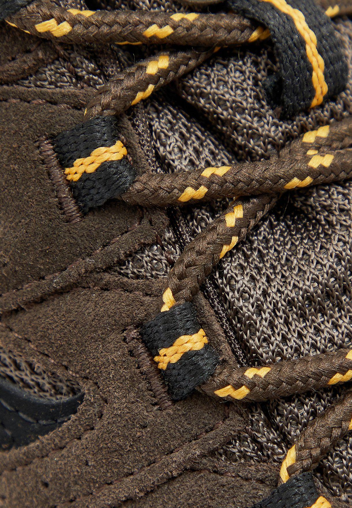 حذاء كريست وود مقاوم للماء