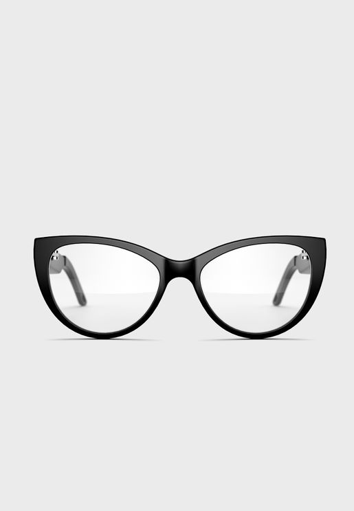 Levia Bluetooth Audio Sunglasses