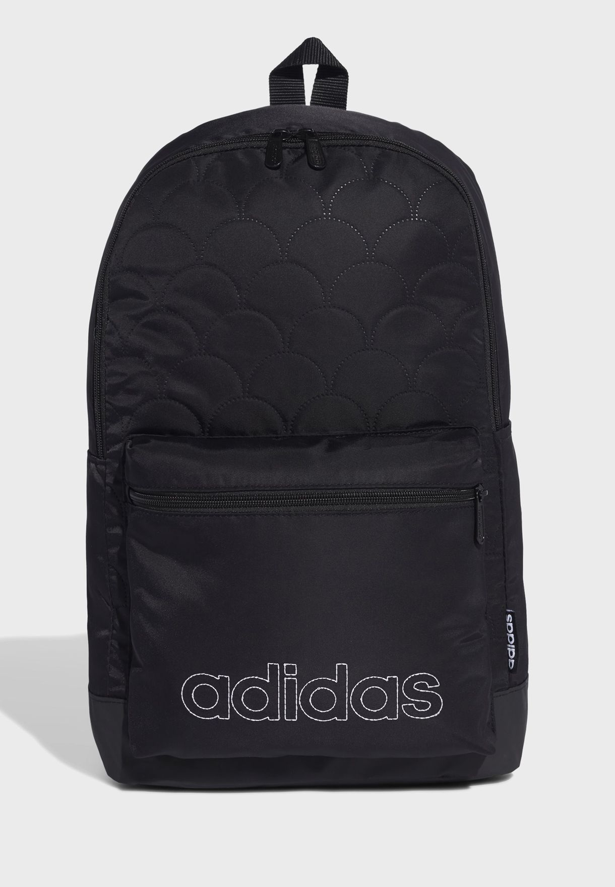 Tailored 4 Her Sports Women's Backpack