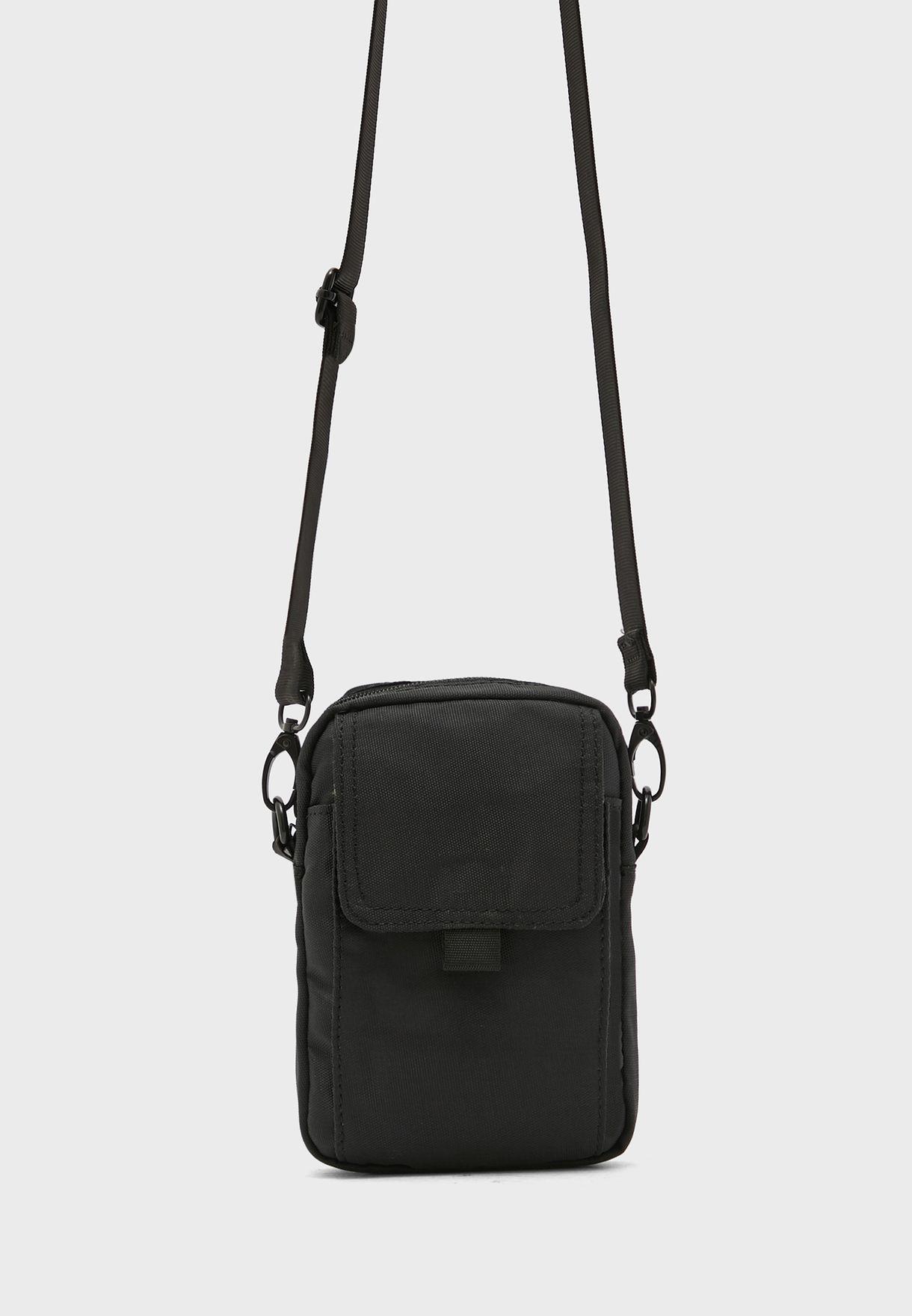 Smart Pouch Bag