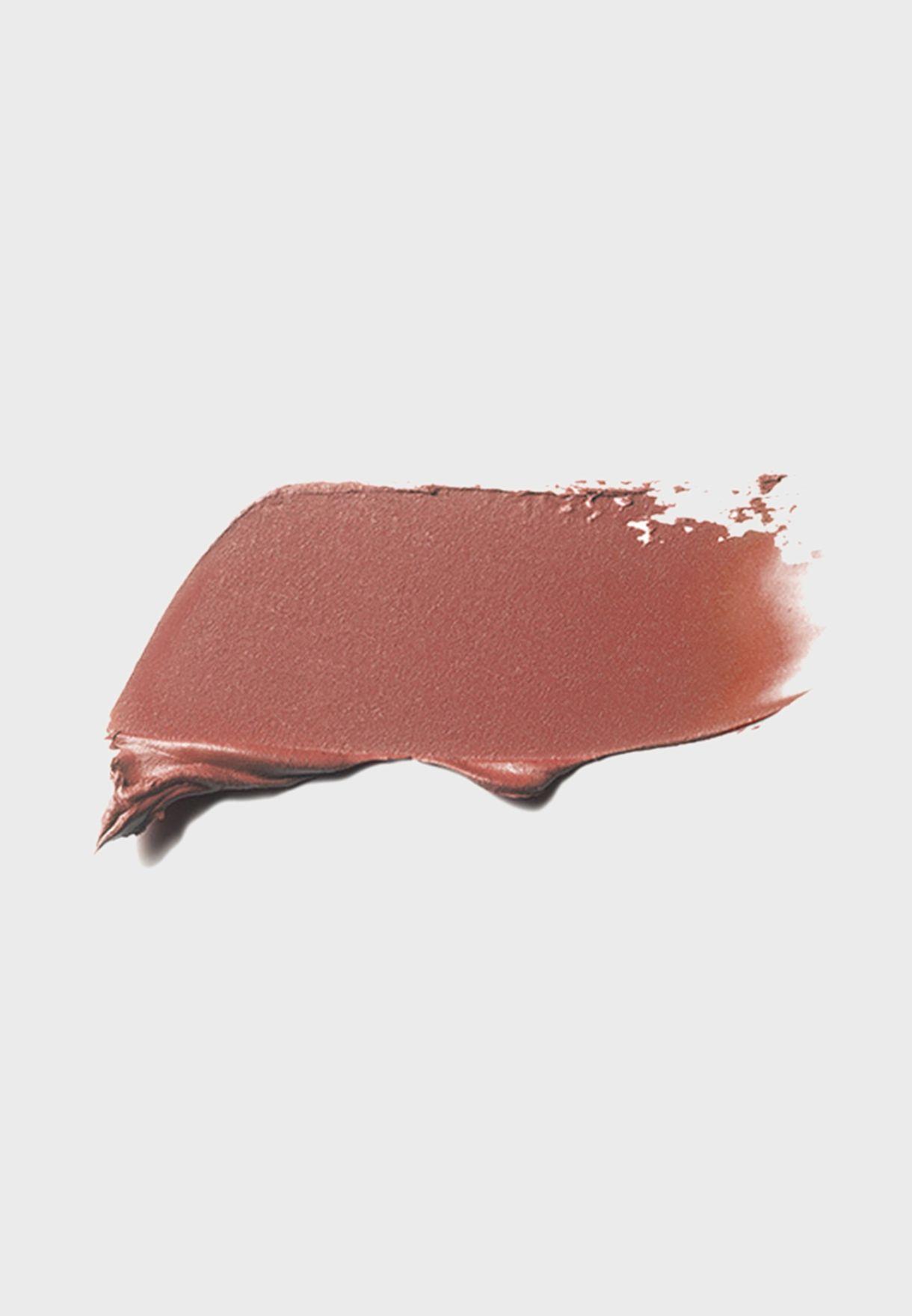 Pure Color Love Lipstick110 Raw Sugar