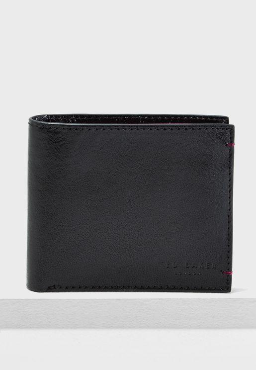Lander Wallet