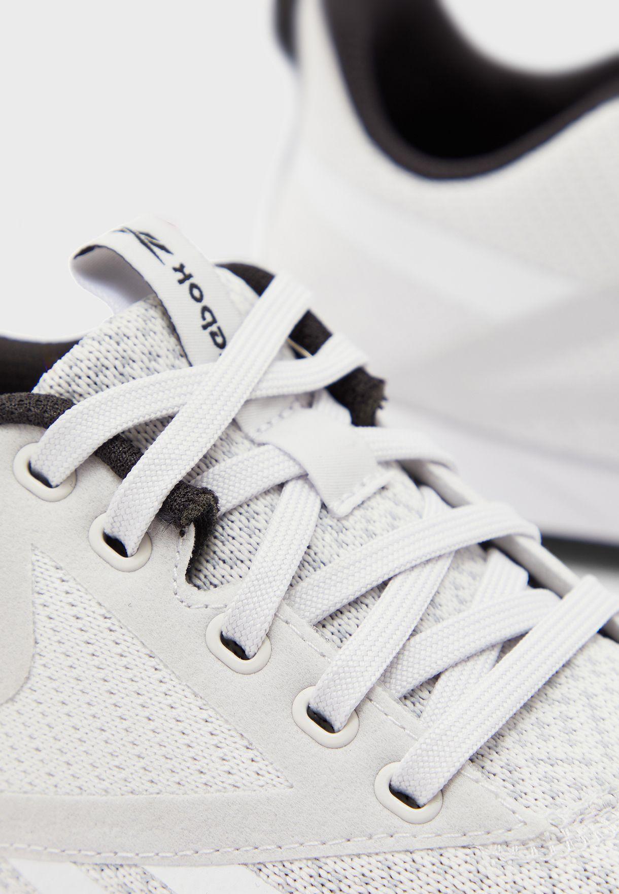 حذاء ايفر رود دي ام
