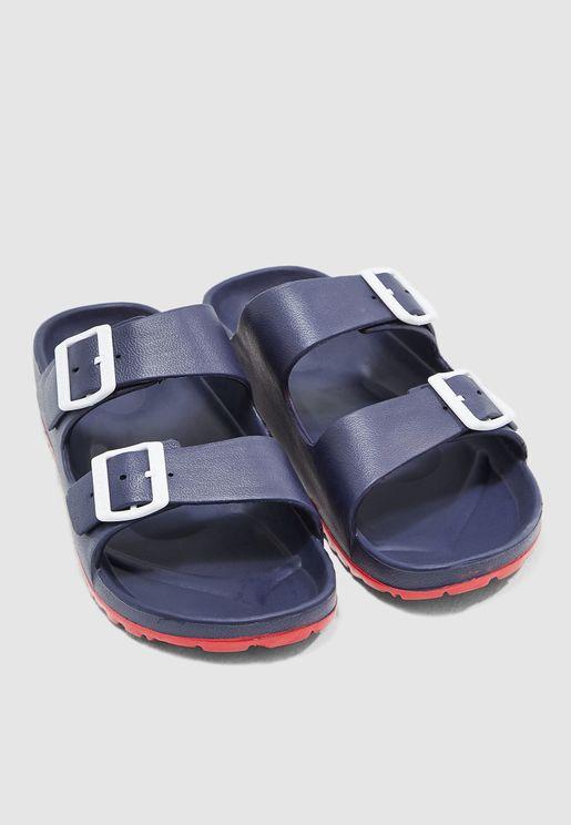 552bd6da5c6 Slydes Shoes for Women