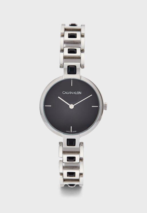 K9G23U-B1 Mesmerize Watch