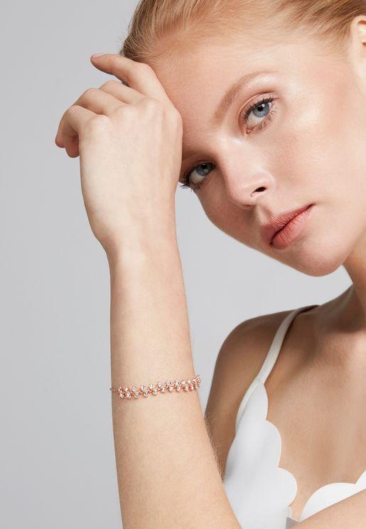 Edolii Princess Sparkle Bracelet